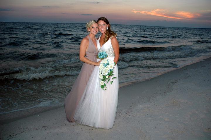 Panama City Beach Wedding Photographer 7