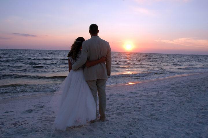 Panama City Beach Wedding Photographer 13