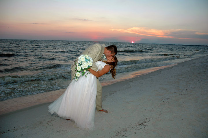 Panama City Beach Wedding Photographer 10