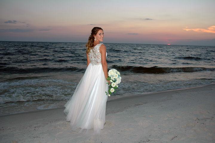 Panama City Beach Wedding Photographer 5