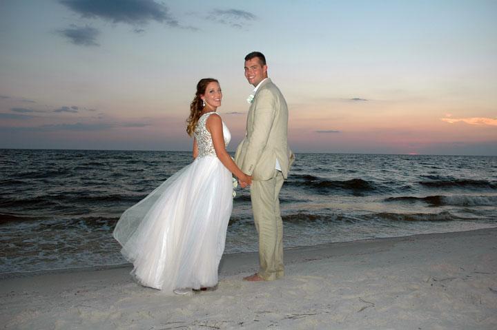 Panama City Beach Wedding Photographer 6