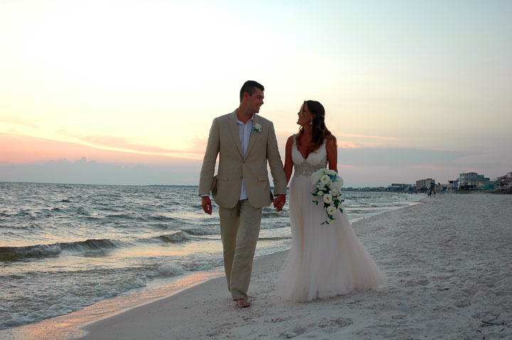 Panama City Beach Wedding Photographer 14