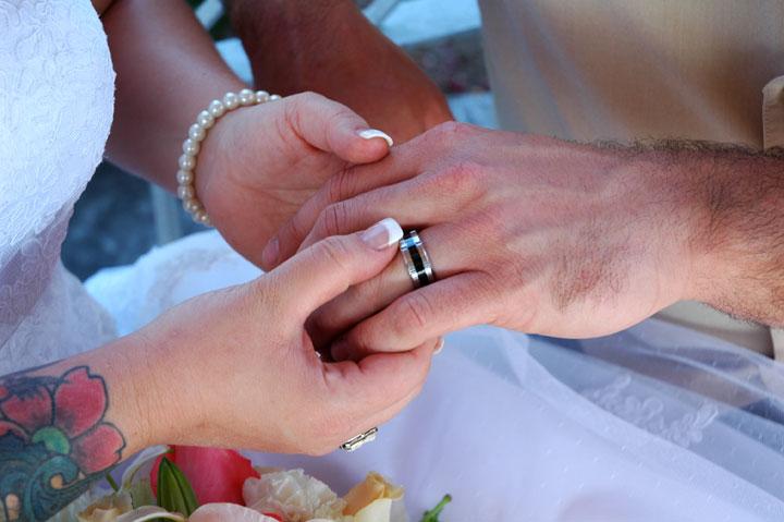 Panama City Beach Wedding Photographer 1