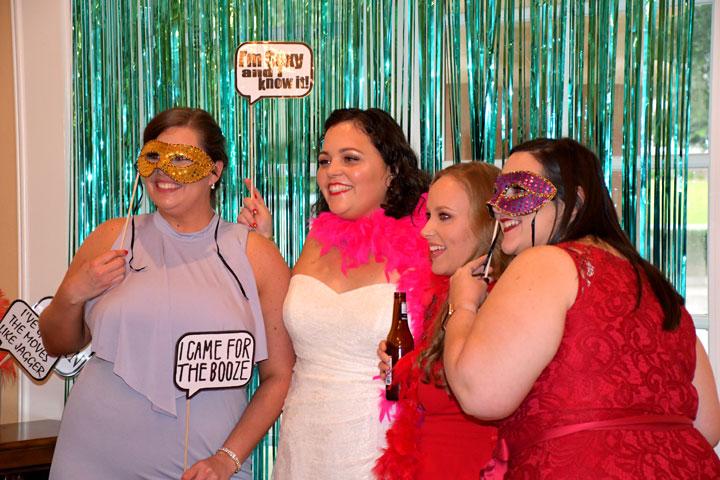 Panama City Florida Wedding Photographer 6
