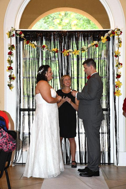 Panama City Florida Wedding Photographer 9