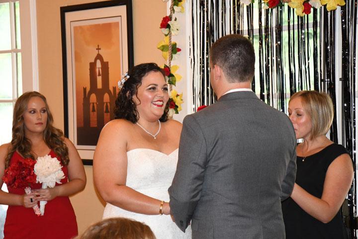 Panama City Florida Wedding Photographer 10