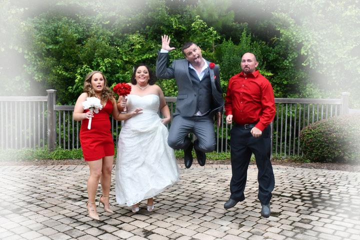 Panama City Florida Wedding Photographer 4