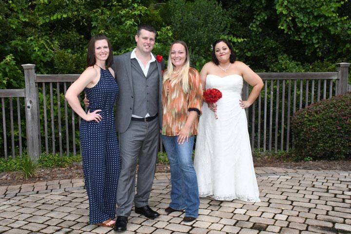 Panama City Florida Wedding Photographer 5