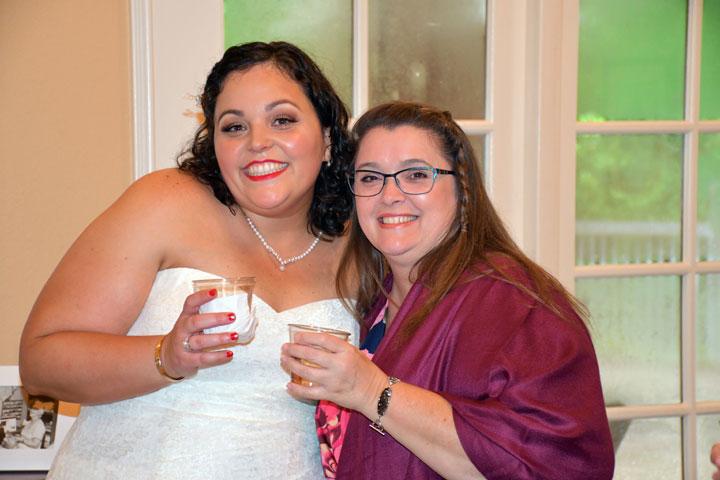 Panama City Florida Wedding Photographer 14