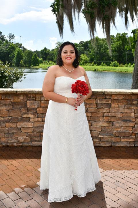 Panama City Florida Wedding Photographer 3