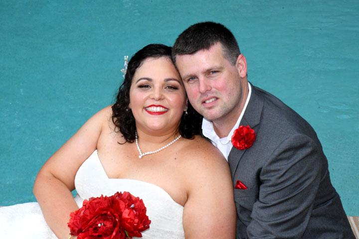 Panama City Florida Wedding Photographer 2