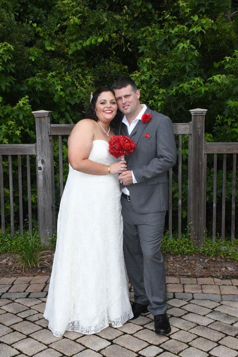Panama City Florida Wedding Photographer 11
