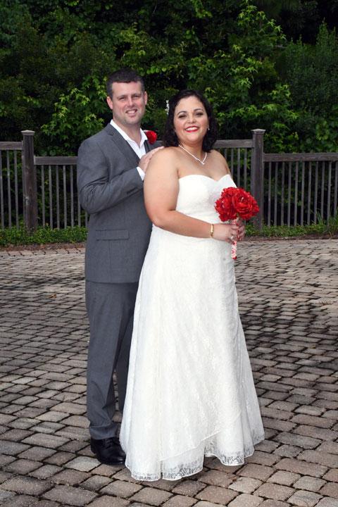 Panama City Florida Wedding Photographer 1
