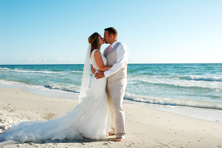 Weddings Photography 40