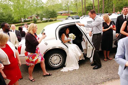 Weddings Photography 36