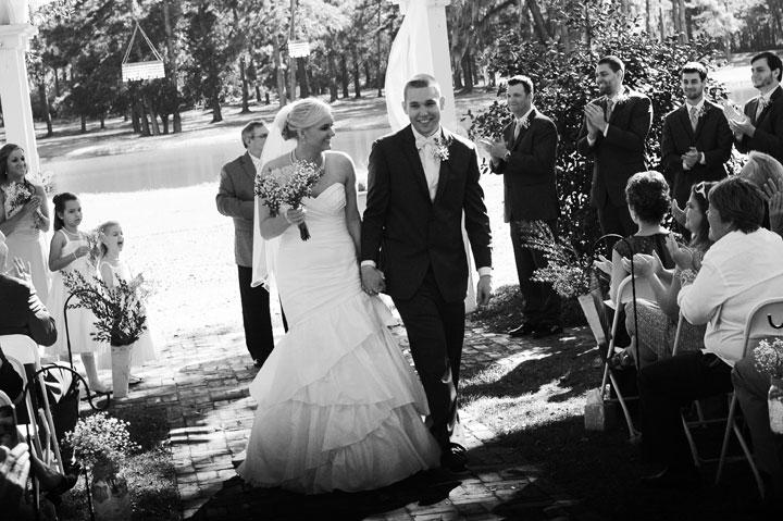 Weddings Photography 44