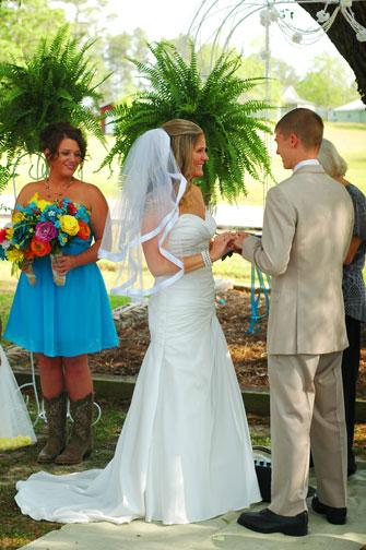 Weddings Photography 47