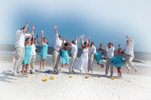 Weddings Photography 28