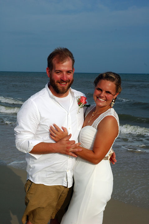 St. George Island Wedding Photographer 4