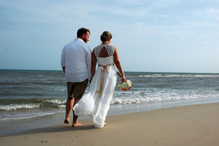 St. George Island Wedding Photographer 10