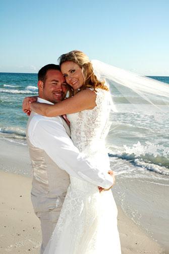 Weddings Photography 43