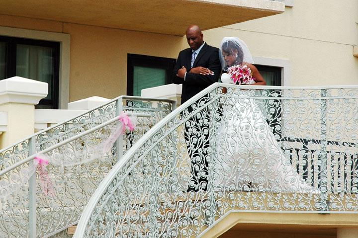 Weddings Photography 42