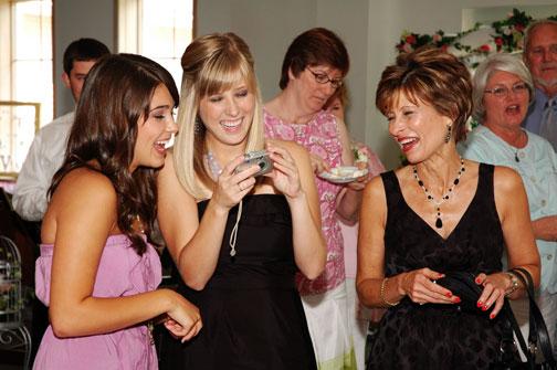Weddings Photography 33