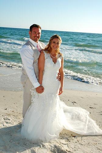 Weddings Photography 45