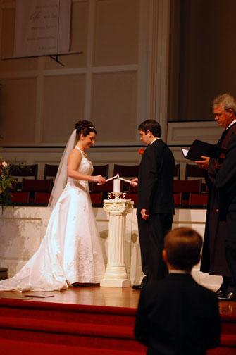 Weddings Photography 48