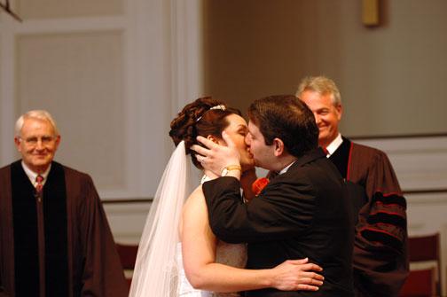 Weddings Photography 39