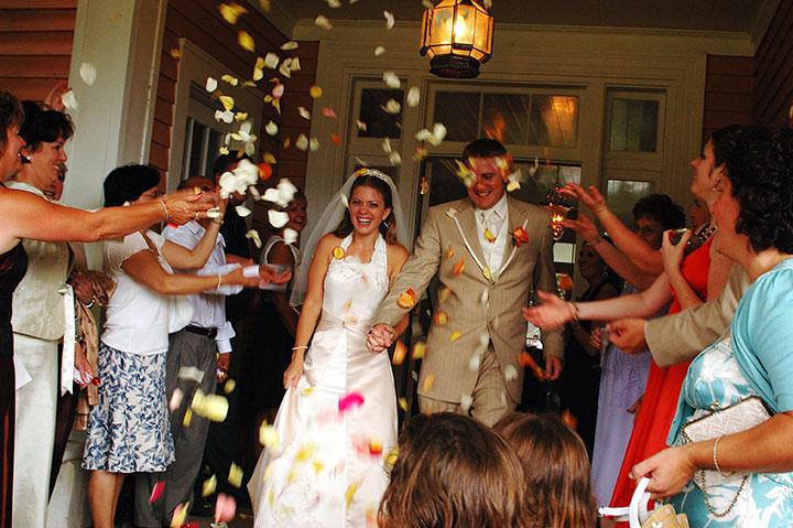 Weddings Photography 32