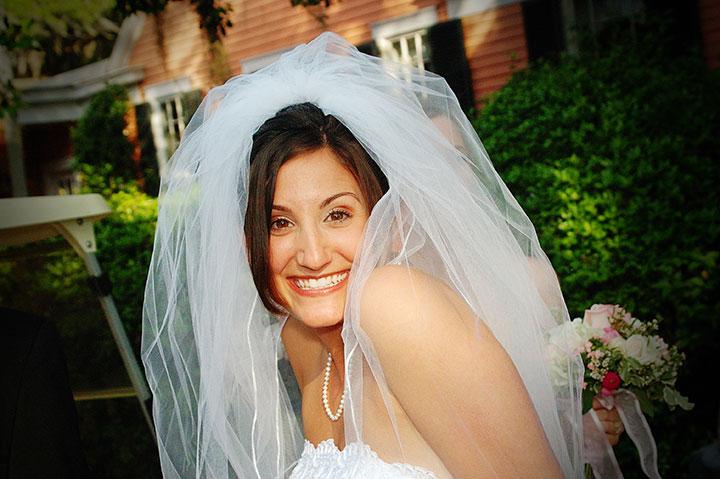 Weddings Photography 37