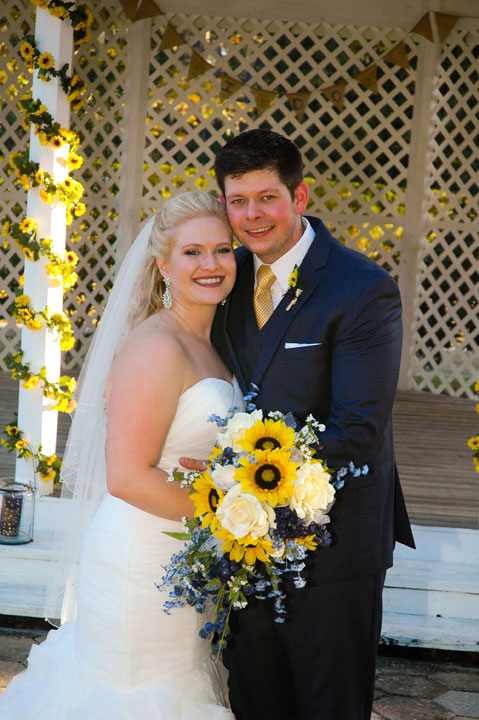 Wakulla Springs Lodge Wedding Photographer 1