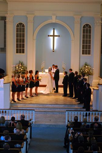 Weddings Photography 46