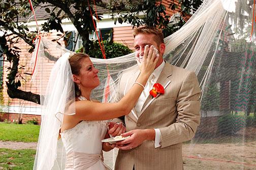 Weddings Photography 31