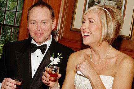 Weddings Photography 34