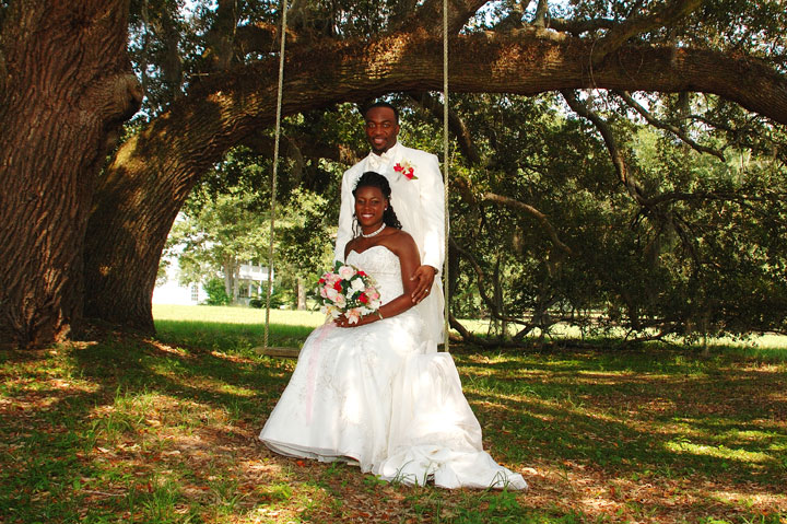 Weddings Photography 35