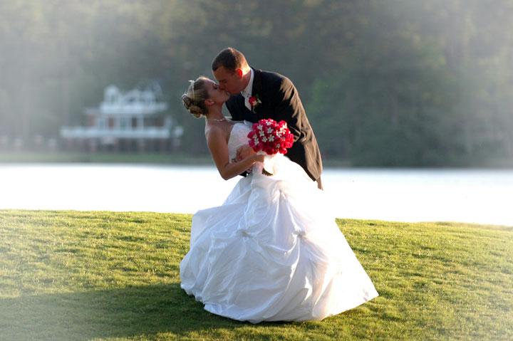 Weddings Photography 29
