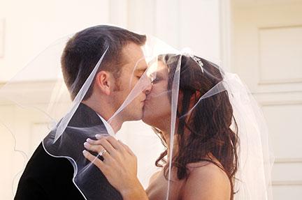 Weddings Photography 30