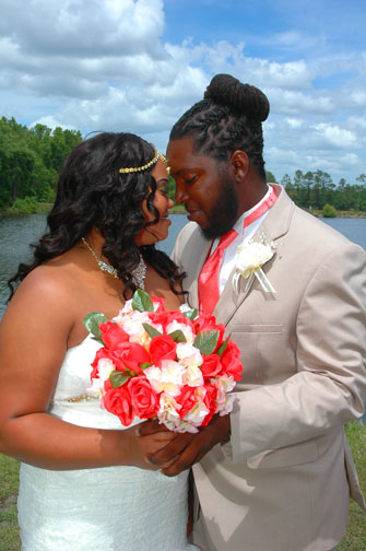 Tallahassee Wedding Pictures 5