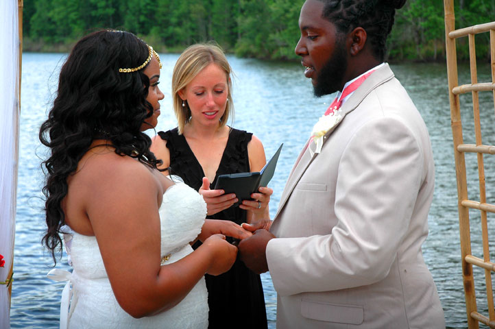 Tallahassee Wedding Pictures 6