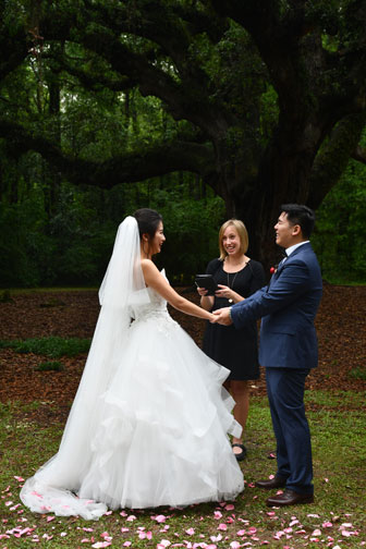 Our Tallahassee Wedding Photography Services 2