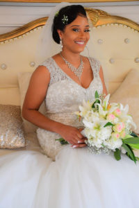 Tallahassee Professional Wedding Photographer