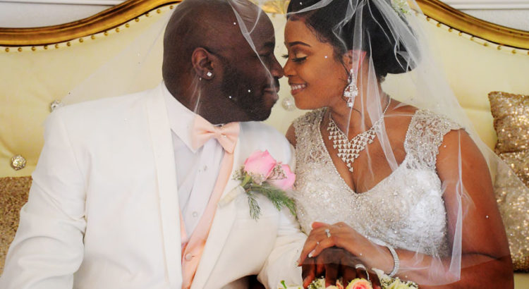 Tallahassee Wedding Photography