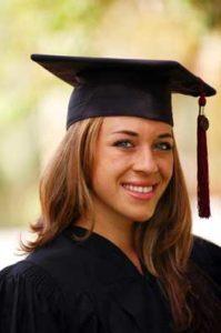 Tallahassee Graduation Photographer