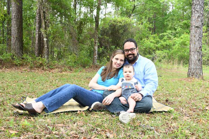 family photographers in crawfordville fl