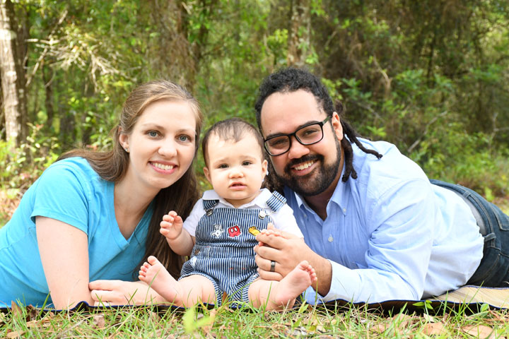 professional family photographers crawfordville fl