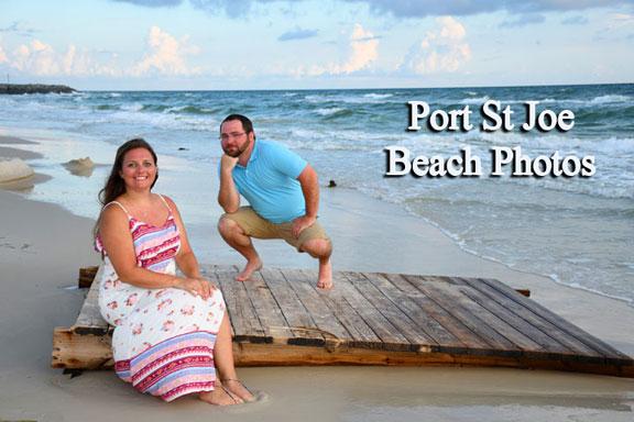 Gallery Port St Joe Beach Pictures