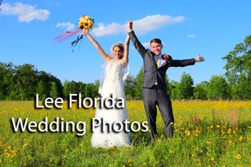 Wedding Lee Florida Wedding Photos