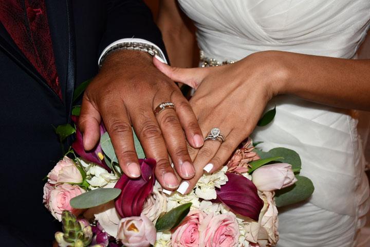 amazing Tallahassee wedding photographer